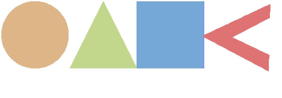 Code Gravity